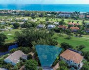 1318 Par View DR, Sanibel image