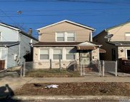 145-15 123rd Ave, Jamaica image