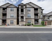 7438 South Quail Circle Unit 2035, Littleton image
