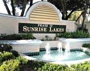 10304 Sunrise Lakes Blvd Unit #206, Sunrise image