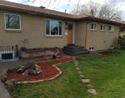 4645 Saulsbury Street, Wheat Ridge image