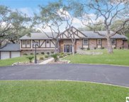 9263 Cinchona Trail, Garden Ridge image