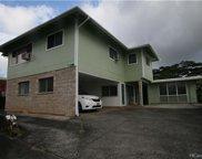 2277 Aumakua Street, Oahu image