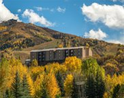 1805 River Queen Lane Unit 305, Steamboat Springs image