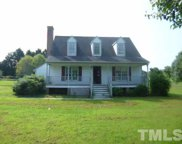 103 Bridle Trail, Youngsville image