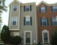 7830 CANTER COURT, Severn image