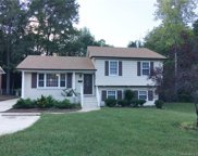 5612  Londonderry Road, Charlotte image