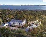 700 Riven Rock, Montecito image