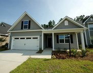 4063 Exploration Road, Ladson image