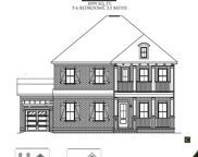 3674 Martins Mill Road, Thompsons Station image
