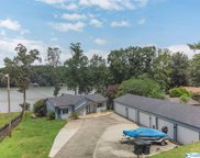 9801 Poplar Point Road, Athens image