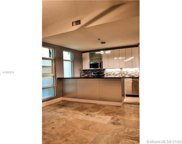 1545 Jefferson Ave Unit #103, Miami Beach image