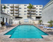 4015 Crown Point Unit #205, Pacific Beach/Mission Beach image