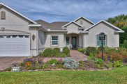 8841 Sw 86th Loop, Ocala image