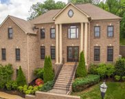 425 Beauchamp Cir, Franklin image