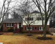 104 Leyswood Drive, Greenville image