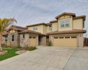 8684  VIZELA Way, Elk Grove image