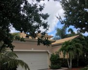 5766 Sunberry Circle, Fort Pierce image