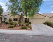 6424 Amanda Michelle Lane, North Las Vegas image