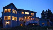 19053 NW Hite Center Rd, Seabeck image