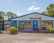 5470 Bayshore Rd, North Fort Myers image