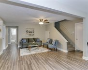 1276 Wilroy Road, Central Suffolk image