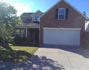 3525 Juneberry Way, Murfreesboro image