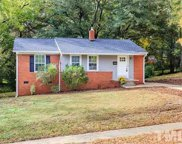 2410 Glascock Street, Raleigh image