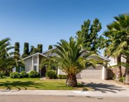 6129  Tremain Drive, Citrus Heights image