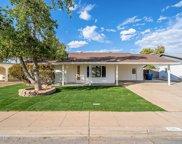 2456 E Inverness Avenue, Mesa image