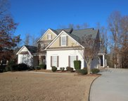 4627 Chartwell Chase, Flowery Branch image
