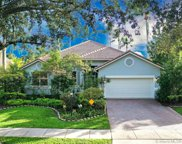 10630 London St, Cooper City image
