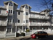 4521 Smith Ave, North Bergen image