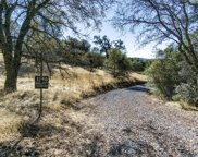 1240  Hound Hollow Road, Pilot Hill image