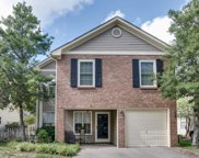 304 Montrose Ct, Franklin image