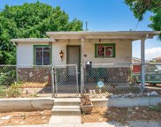 2427 Van Ness Ave, National City image