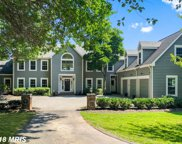 13768 LAKESIDE DRIVE, Clarksville image