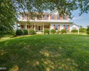 37510 CURLE LANE, Purcellville image