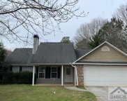 139 Airport Road, Athens image