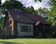 40 Lenape  Lane, Cragsmoor image