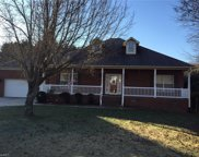 4045 Wood, Archdale image