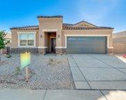 16651 N Luna Drive, Maricopa image