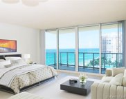 2501 S Ocean Dr Unit #1012, Hollywood image