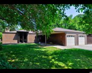 2428 W Dublin  S, West Valley City image