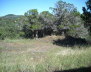 lot 27 bl 1 Sunset Cliff, Burnet image