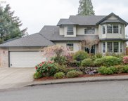 5929 SE EASTBROOK  DR, Milwaukie image