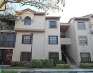 10661 NW 14th St Unit 249, Plantation image