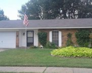 523 Southlake Drive, Forney image
