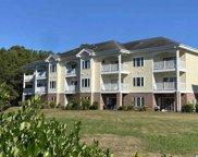 4881 Dahlia Ct. Unit 305, Myrtle Beach image