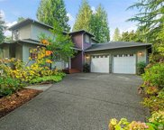 4208 NE 107th St, Seattle image